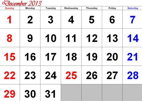 jurisprudencia fiscal diciembre 2013 calendarul fiscal al lunii decembrie ziarul cuget liber
