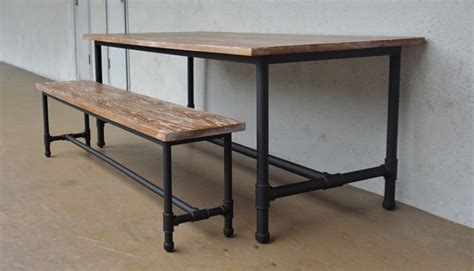 counter height console table console table 85 height nuevo verona counter height