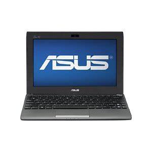 asus 1025c bbk301 eee pc netbook computer / 10 inch