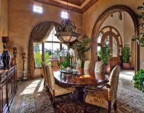 Tuscan Style Dining Room Furniture 795 Best Tuscan Mediterranean Decorating Ideas Images On Tuscan Style Tuscan