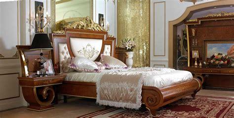 9 best bedroom furniture brands carehouse info best modern furniture brands furniture best bedroom