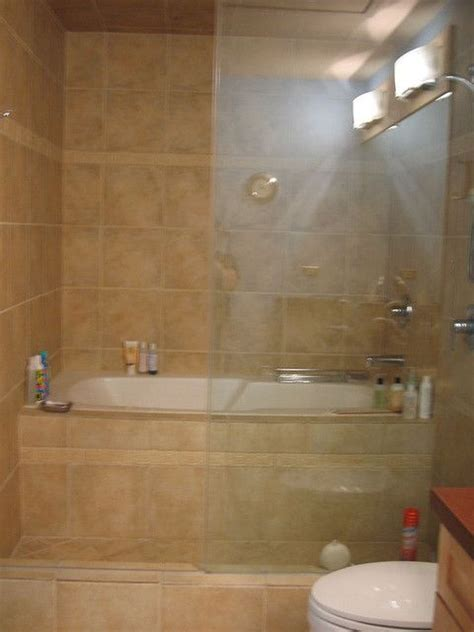 Soaker Bathtub Shower Combo 25 Best Soaker Tub Images On