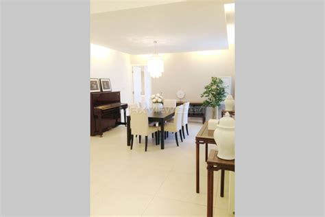 room for rent in manhattan rent apartment in shanghai manhattan heights sh016709 4brs 249sqm 165 40 000 maxview realty