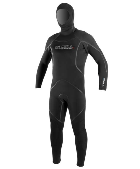 dive suits best 2015 diving suits physical products