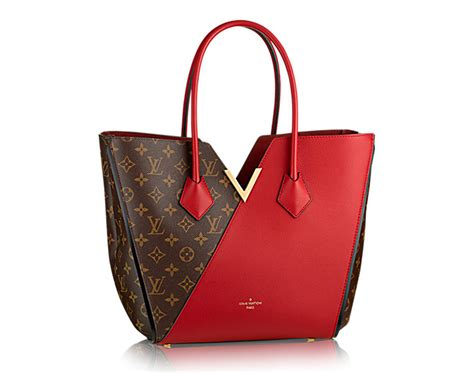 Bag Of The Week by Bag Of The Week Louis Vuitton Kimono Tote Pursuitist