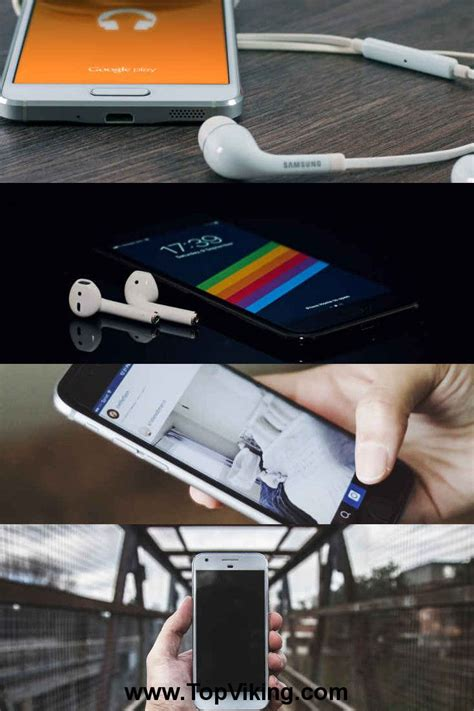 android best smartphone best 25 top mobile phones ideas on mobile