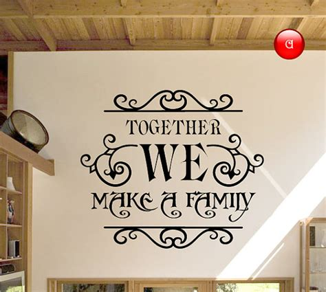 wall mural quotes home decals wall murals family wall decals quotes wall quote stickers wall words