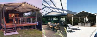 Patio Designs Perth Wa About Outdoor Patio Perth Outdoor Patios Ideas Designs