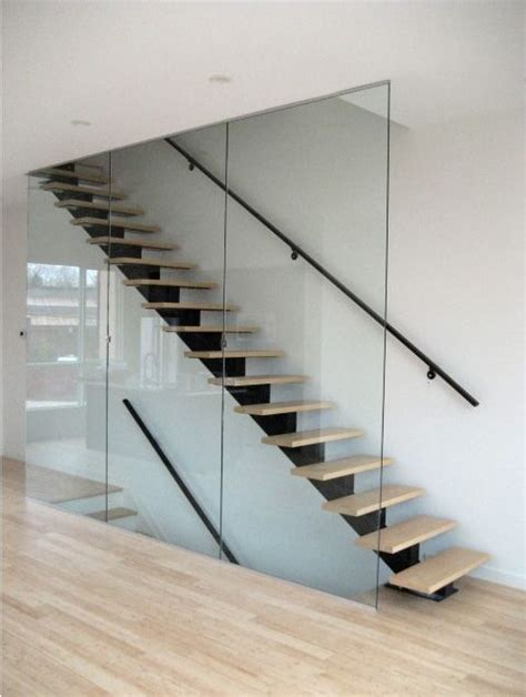 floor to ceiling mirror panels glass panels glasses and on