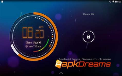 aio apk aio widgets v1 2 apk apkdreams
