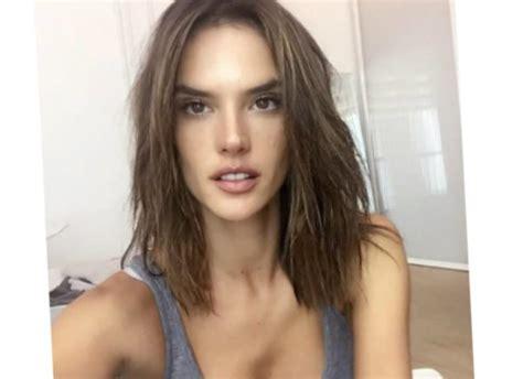 corte de pelo hombre cara alargada cortes de pelo mujer 2018 cara alargada