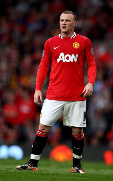 Kaos Manchester United Mu Rooney wayne rooney manchester united wallpaper football players wallpapers 2013