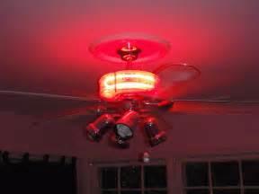 neon light ceiling fan neon ceiling fan lighting and ceiling fans