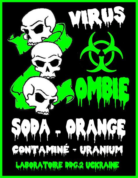 printable zombie labels 103 best labels halloween zombie biohazard images on pinterest