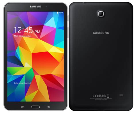 Tablet Samsung Not 4 samsung galaxy tab 4 8 inch and 10 1 inch variants listed