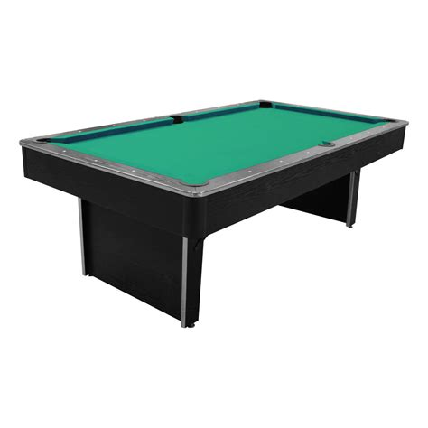 6 slate pool table 6 5 imperial non slate pool table gametablesonline com