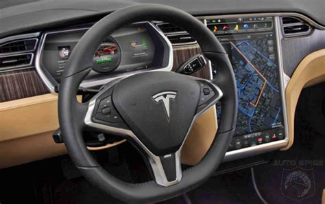 Did Apple Buy Tesla Do Who Say They Want To Buy A Tesla Really Want The
