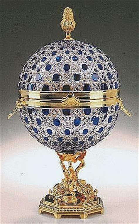 how to find treasures in russia and not 41 best russian imperial treasures images on