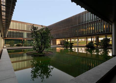 diesel sede breganze diesel headquarters a breganze vi copperconcept org