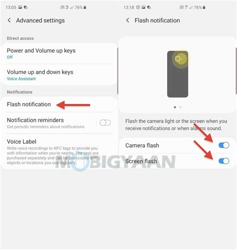 Samsung Galaxy S10 Tips And Tricks by Top 15 Samsung Galaxy S10 Tips Tricks And Features