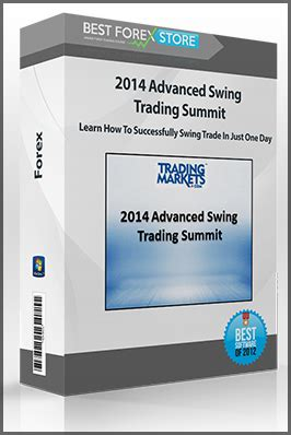 advanced swing trading 2014 advanced swing trading summit learn how to