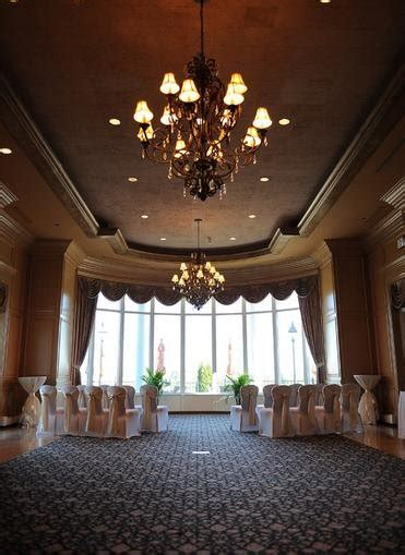satin chair covers naperville satin chair rental wedding event decor chicago