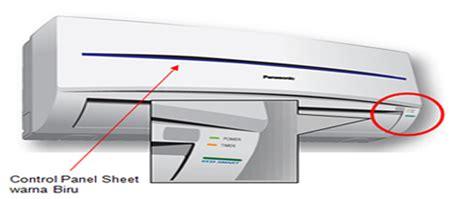 Ac Panasonic Eco Smart pusat dealer dan agen jual mesin ac di malang
