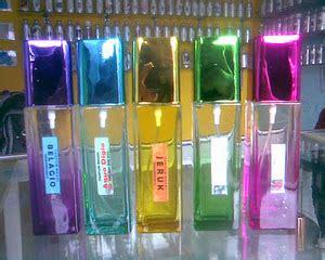Balok Warna 30 ade copa gabana parfum mode laporan pendahuluan