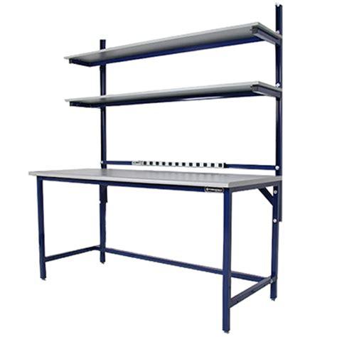 industrial work bench industrial workbench industrial furniture formaspace