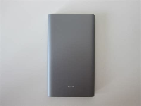 Power Bank Xiaomi 10 000mah xiaomi mi 10 000mah power bank pro 171 lesterchan net