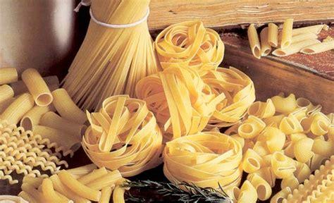 basi della cucina italiana ricettario storico ingredienti e basi della cucina