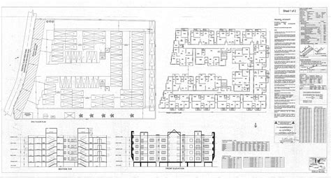 House Construction Plan Approval Bangalore Laasya Pride Master Plan Prime Location Apartments 2 3 4