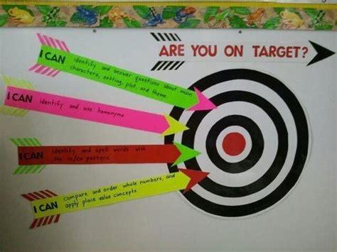 3Rd Grade Lesson Plan Template – Math lesson plan fourth grade 12