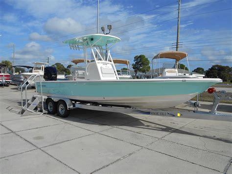 avenger boats mccall marine sales 2016 avenger av26 for sale