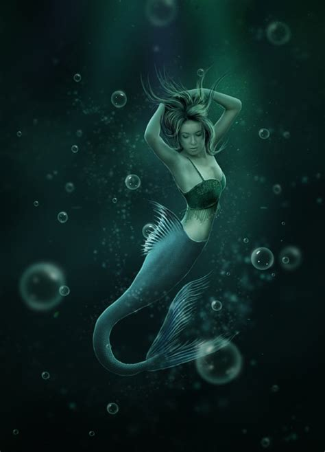 underwater tutorial photoshop cs5 5 of the best photoshop created in november 2014
