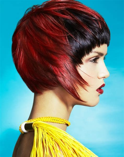 punk hairstyles color punk hairstyles hairstyles 2015 hair colors updo short
