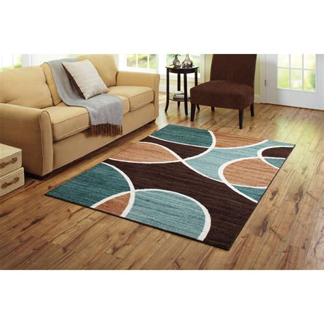 better homes and gardens rugs at walmart picture 5 of 50 walmart large area rugs fresh better homes and gardens geo waves area rug or