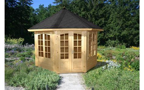Pavillon 2 50 X 4 by Pavillon Detmold B Hgm Gartenh 228 User