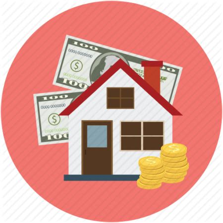 Property Transfer Records Real Estate