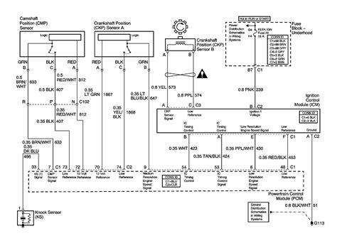 car engine repair manual 2001 buick century auto manual 2001 buick century ke line diagram 2001 auto engine and parts diagram