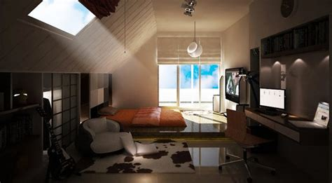 teenage male bedroom ideas 20 teenage boys bedroom designs home design lover