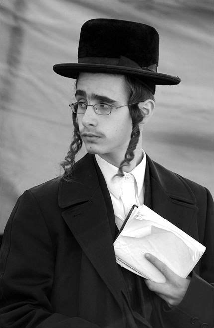 hasidic jewish men hair what is the most 90 s thing you can think of askreddit