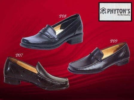 Sepatu Safety Tinggi sepatu wanita sepatu safety wanita sepatu safety pria