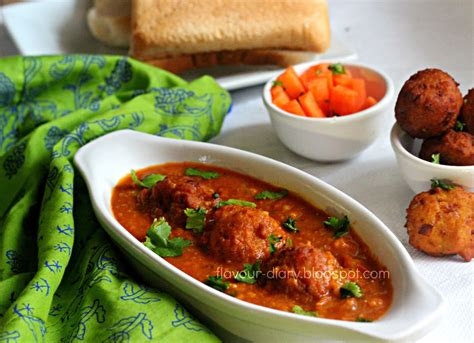 vegetarian recipes without tomatoes flavour diary aloo paneer curry without tomatoes recipe