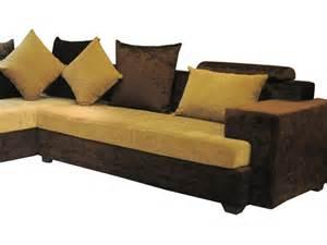 vr 113 l shape sofa set a furniture online buy