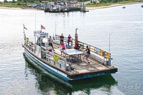 Chappaquiddick Ferry Hours 34 Best Ferries Of Martha S Vineyard Images On