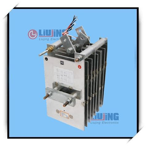 diode bridge assembly three phase bridge rectifier welder type pms pts china semiconductors