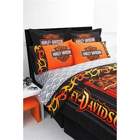 harley davidson comforter set queen eiffel tower bedding set king size tokida for