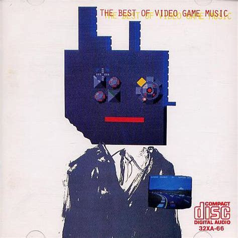 the best of musical the best of soundtrack from the best of