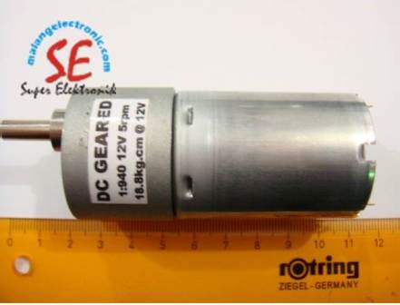 harga motor dc 12 volt impremedia net
